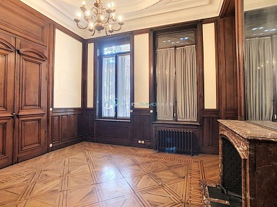 MAISON A VENDRE - LILLE REPUBLIQUE - 210 m2 - 787500 €