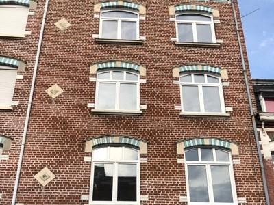 APPARTEMENT T2 A VENDRE - LILLE CORMONTAIGNE - 34 m2 - 145000 €