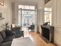IMMEUBLE DE RAPPORT A VENDRE - LILLE CORMONTAIGNE - 220 m2 - 820000 €