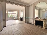 IMMEUBLE DE RAPPORT A VENDRE - LILLE VAUBAN - 290 m2 - 879000 €