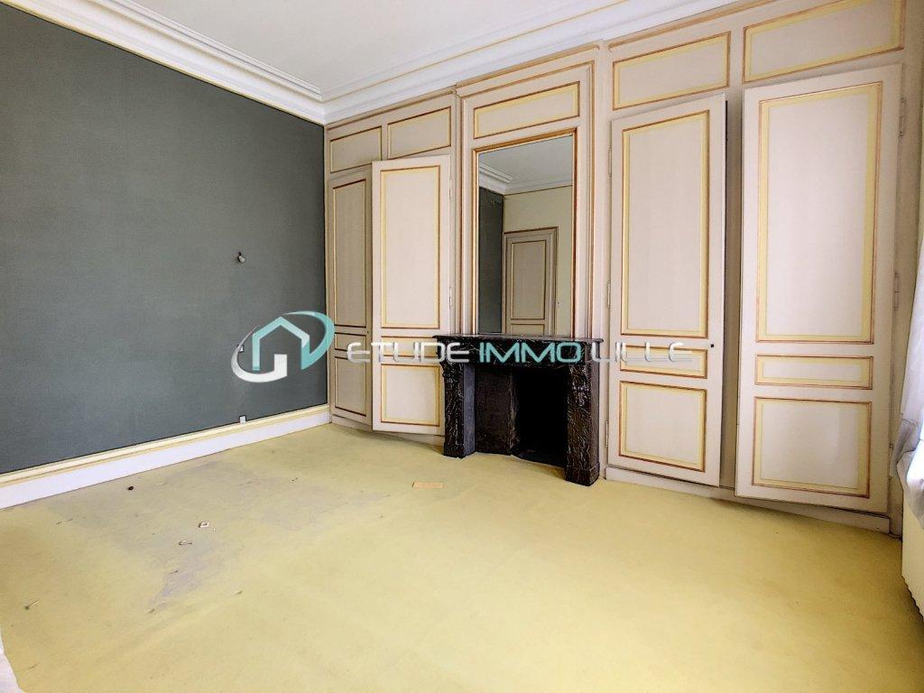 maison a vendre lille sebastopol 325 m2 799 000 immobilier lille agence immobili re. Black Bedroom Furniture Sets. Home Design Ideas