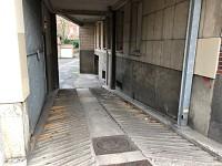 PARKING EXTERIEUR A VENDRE - LILLE CORMONTAIGNE - 15000 €
