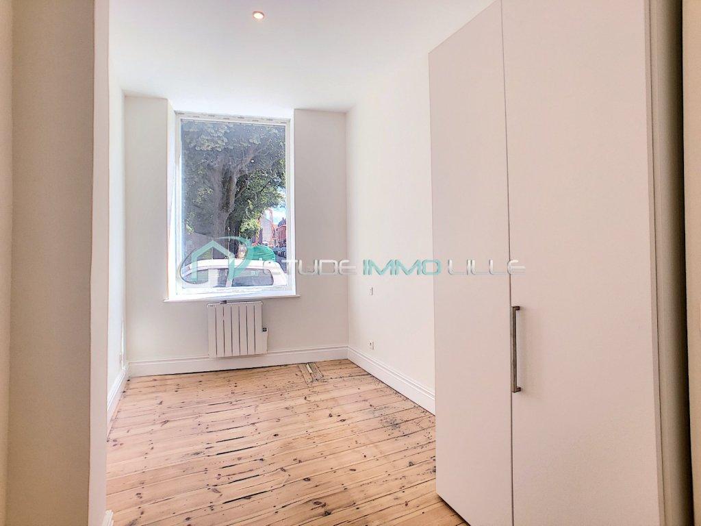 appartement t2 lille vauban 55 m2 vendu immobilier lille agence immobili re etude. Black Bedroom Furniture Sets. Home Design Ideas
