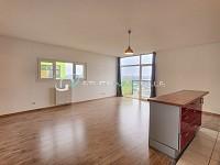 APPARTEMENT T3 A VENDRE - LILLE BOIS HABITÉ - 70 m2 - 250000 €