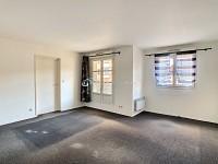 APPARTEMENT T3 A VENDRE - LILLE J B LEBAS - 68,14 m2 - 168000 €