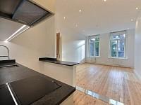 APPARTEMENT T4 A VENDRE - LILLE CENTRE - 89 m2 - 399190 €