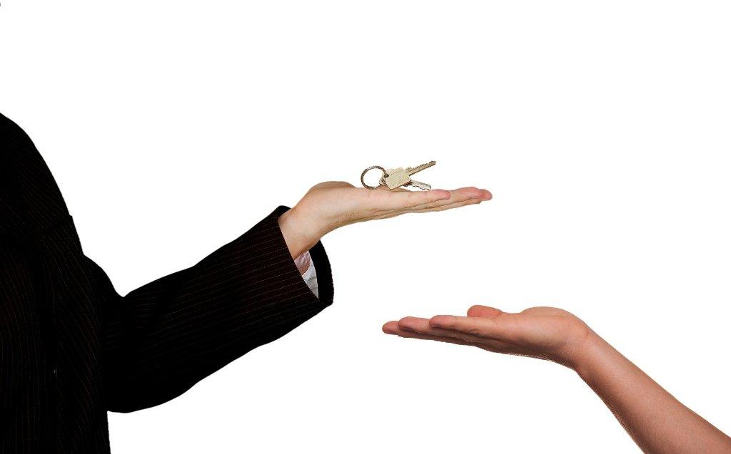 Dans le cadre d une vente, quels sont les documents que le notaire peut vous réclamer ?