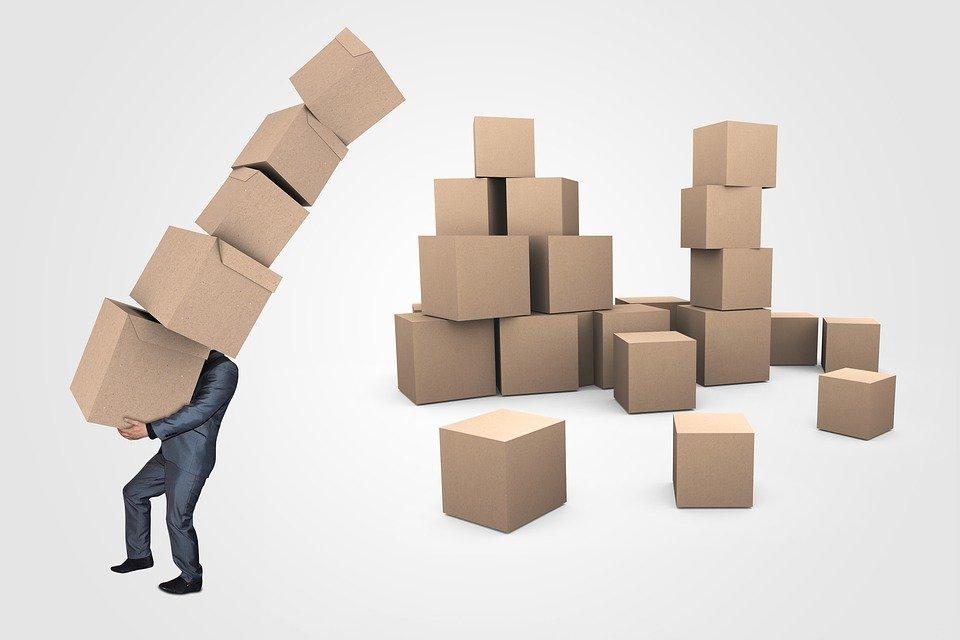 Des astuces pour prévoir son déménagement ?