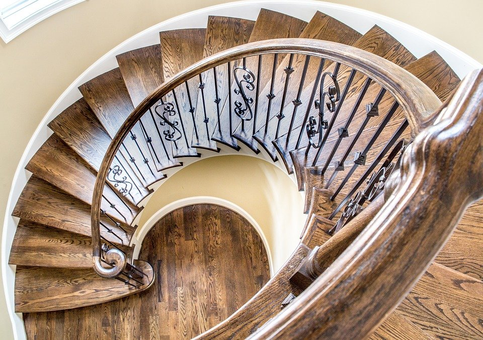 5 conseils pour bien vendre votre logement