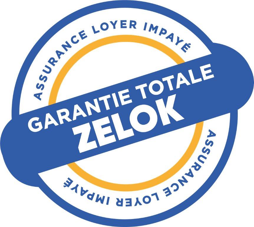 Nouveau : Mandat de gestion - Garantie Totale®