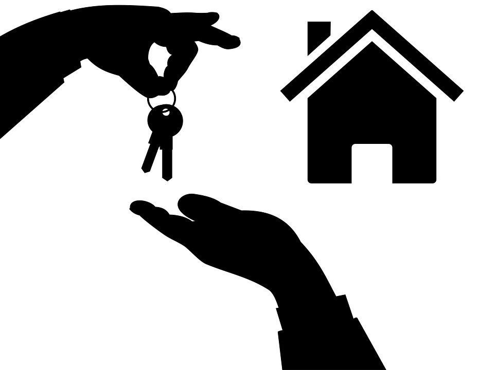 Ce que vous devez savoir avant de louer un appartement