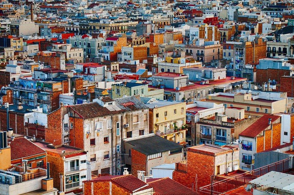 Déconfinement : Que faut-il savoir pour les agences immobilières ?