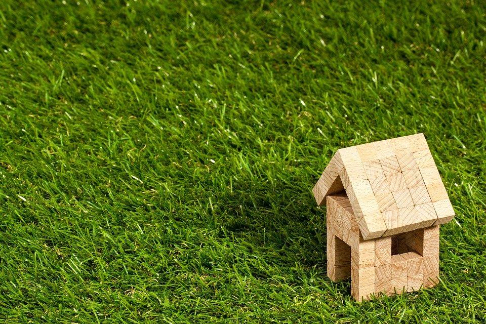 Comment bien négocier votre crédit immobilier ?
