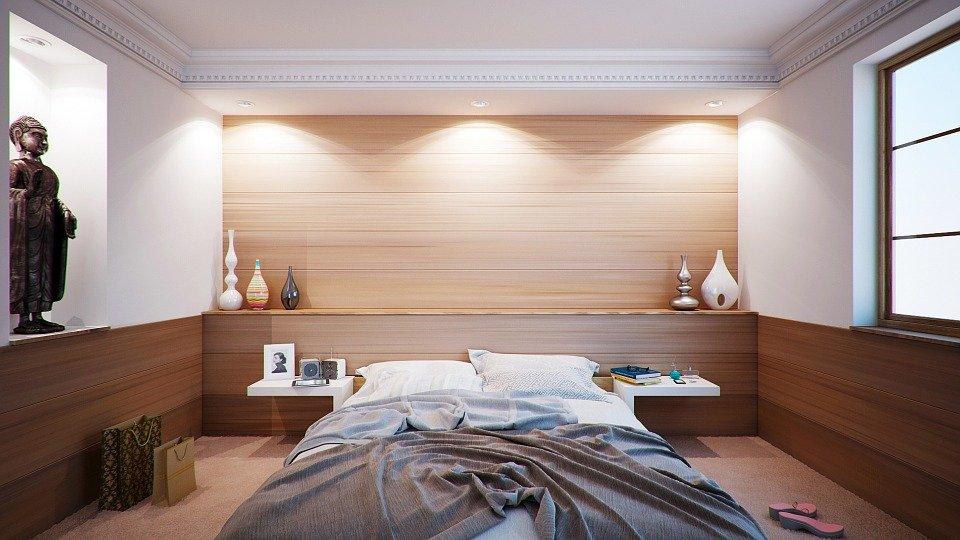 Home Staging, solution pour mettre en valeur votre bien afin de le vendre plus facilement