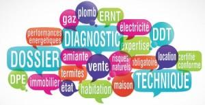 Deux nouveaux diagnostics obligatoires pour la location seront exigés dès 2017