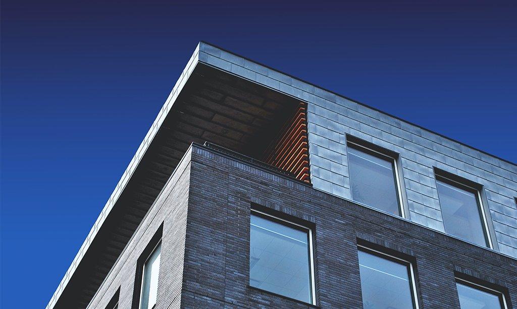 Confinement : à savoir sur les agences immobilières