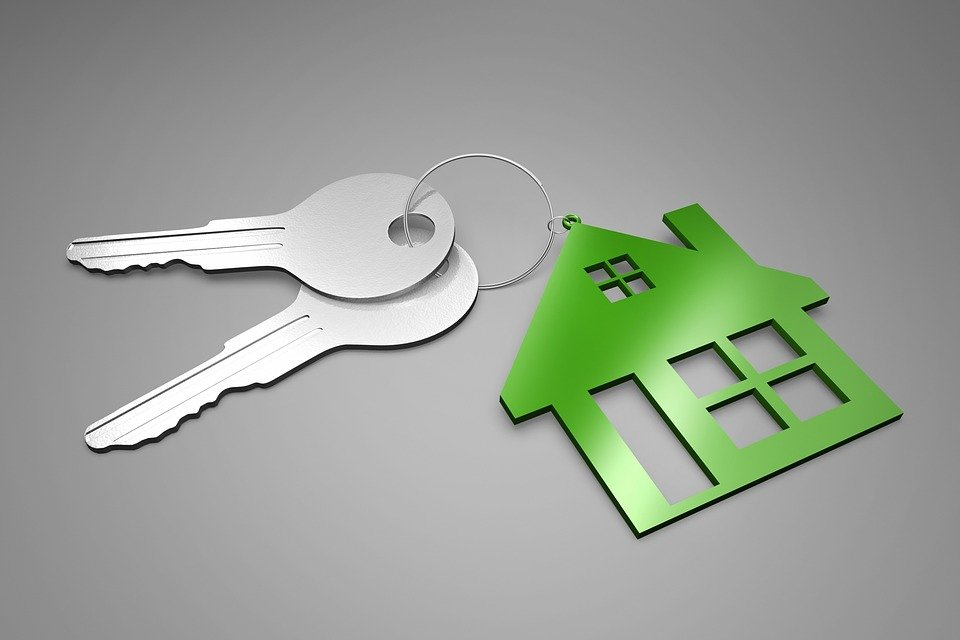 Nouvelle restriction pour les augmentations de loyers à partir de 2020