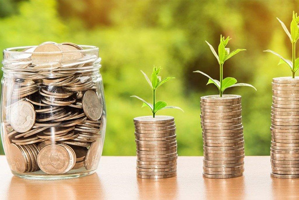 Crédit immobilier & Remboursement
